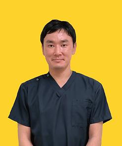 スタッフ紹介Dr_深山.png