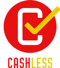 icon_cashless.png