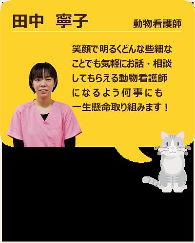 スタッフ紹介_田中03.png