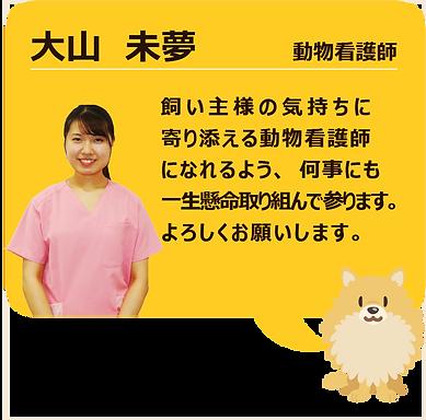 スタッフ紹介_大山01.png