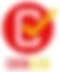 logo_キャッシュレス.png
