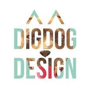 DIGDOG DESIGN.jpg