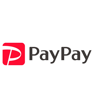 paypay_icon.png