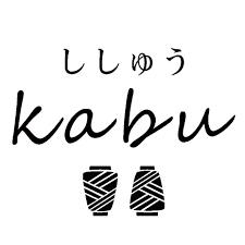 ししゅうkabu.png