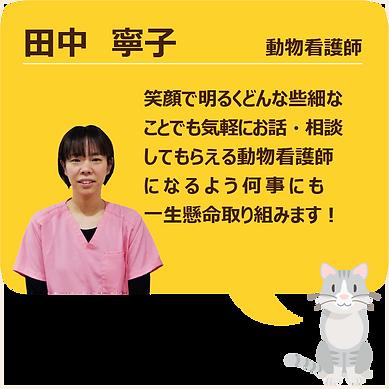スタッフ紹介_田中02.png