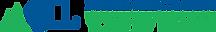 nickelbeltcamping-logo.png