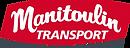 manitoulin transport logo.png