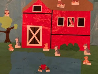 barn with animals.jpeg