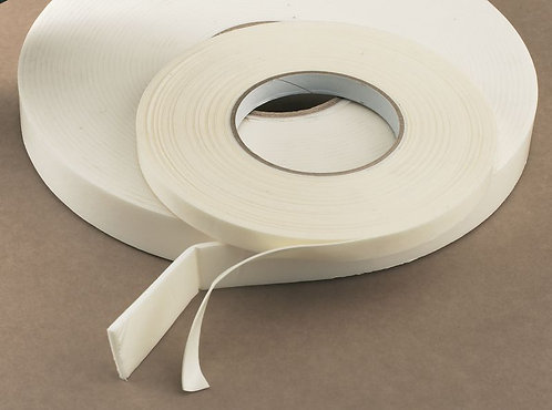 12mmx15m Standard Mounting Tape