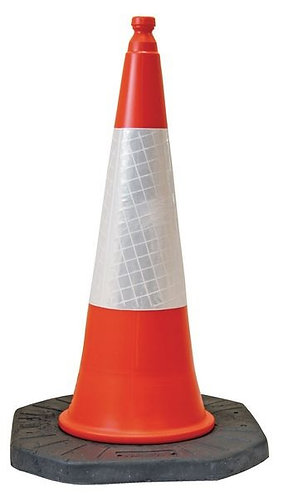 1000mm Dominator Traffic Cone