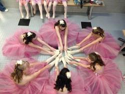 Ballet Circle