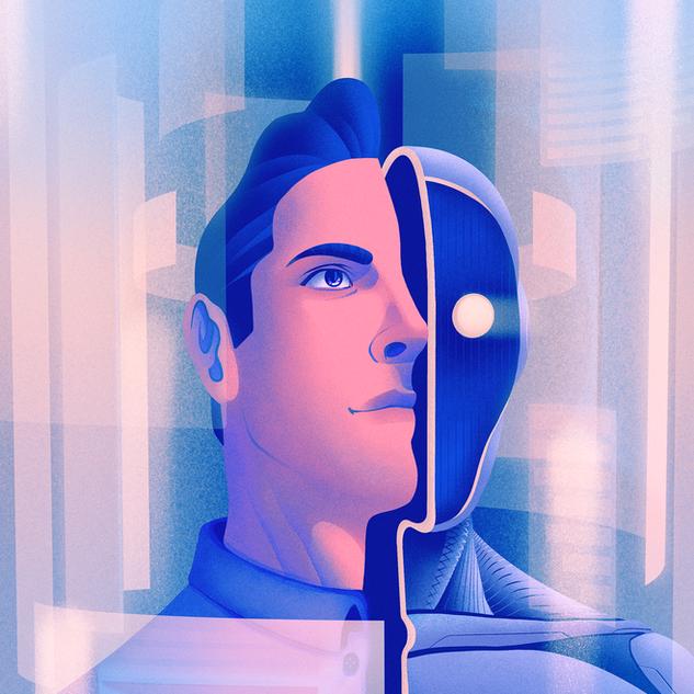 AI & Cyber sécurité