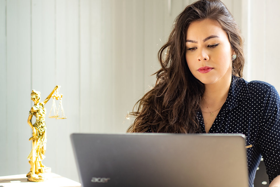 latina young female attorney.jpg