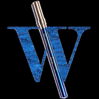 Crayon Bleu Roi