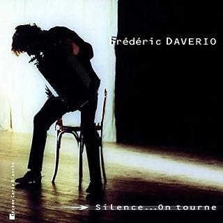silence_on_tourne_cd.jpg