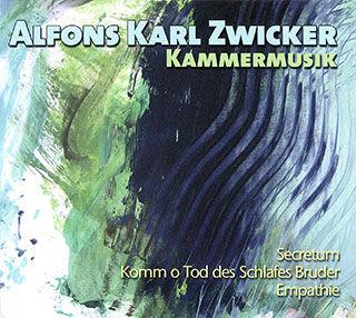 kammermusik_cd.jpg