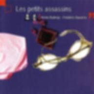 les_petits_assassins_cd.jpg