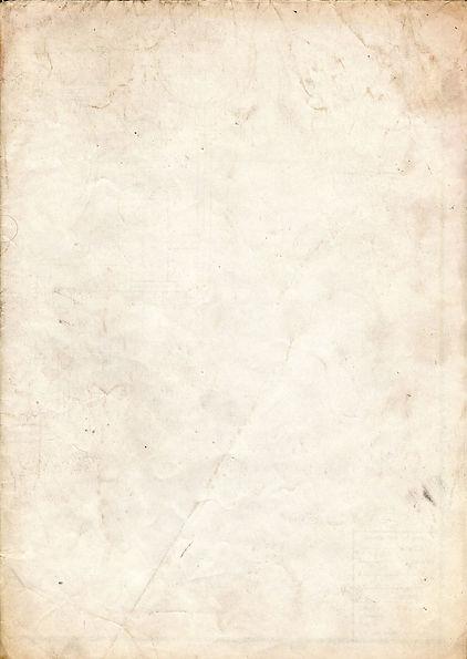 old-paper-texture-png-elegant-shop-tutor