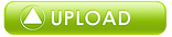 upload-button-png-upload-button-png-pic-