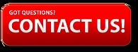Got-questions-contact-us-button-e1511833