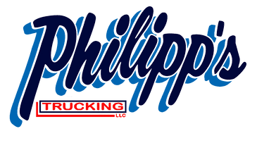 Philipp's Trucking Cedar Rapids, Iowa