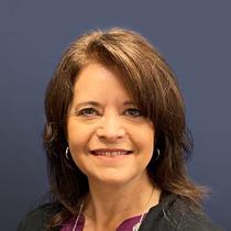 Brenda Atkinson