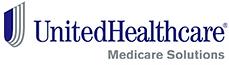 UHC medicare_edited.png