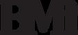BMI-Logo-1.png