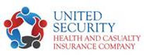 united security.jpg