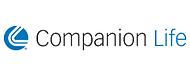 companion-life.png