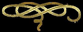lineas-decorativas-doradas-png-3.png