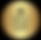 Skärmavbild 2020-01-06 kl. 10.03.59.png