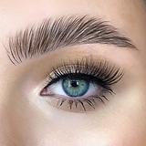 eyebrow-lamination-2.webp