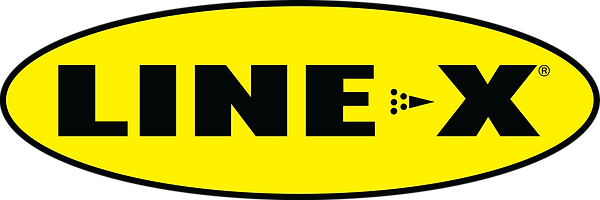 LINE-X_logo - png.png