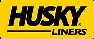 Huskey Liners