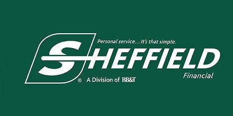 sheffield-financial-web1.jpg