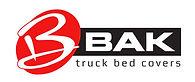 BAK Truckbeds