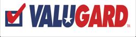 Valugard_Logo.png