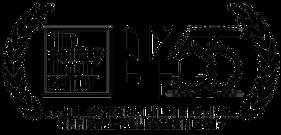 NYFF55-laurels-black-background.png