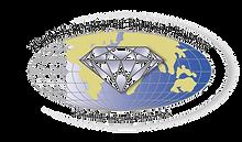 b2ap3_large_World-Federation-of-Diamond-Bourses_edited.png