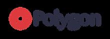 Logo-Polygon.png
