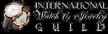 iwjg-logo_edited.png