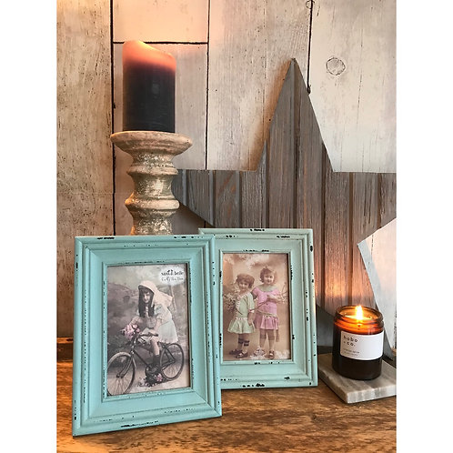 DELILAH PHOTO FRAME
