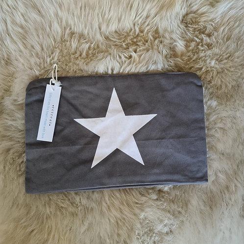 STAR MAKE UP BAG