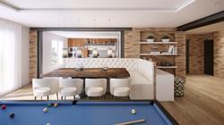 Geneve Lounge 1