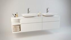 Nalipemi furniture