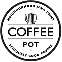 COFFEE POT LOGO MAIN.png