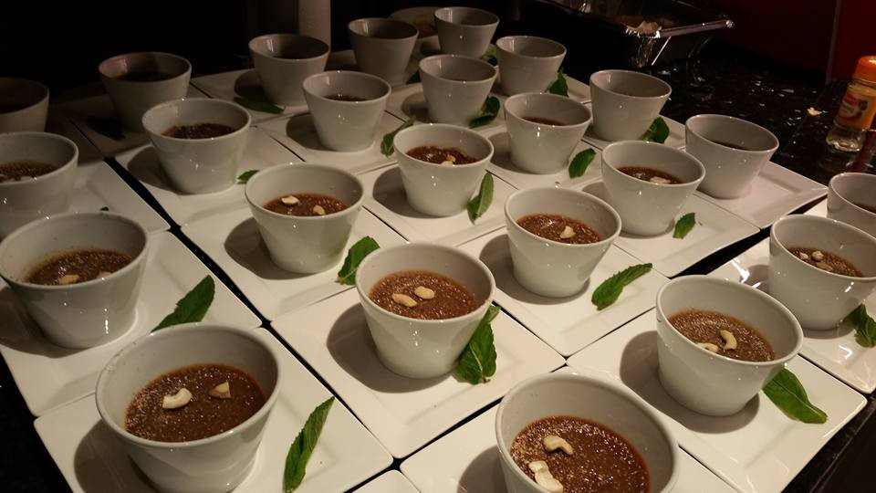Watalapanv- sri lankan dessert,jaggery
