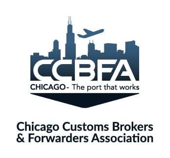 New_CCBFA_Logo-RGB-01.jpg