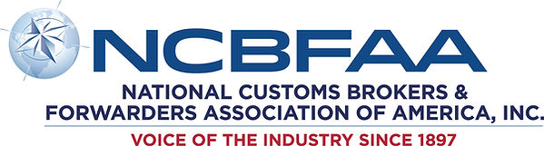 NCBFAA_Final_Logo.jpg